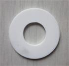 四氟垫片耐高温耐腐蚀