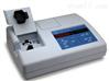 哈希2100N型台式浊度仪