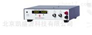 delta ES030-50-30V0-5直流电源
