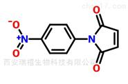 Cholesterol-PEG-COOH/羧酸