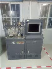 DYE-300B型全自动抗折抗压试验机