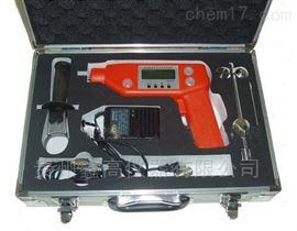 新拌混凝土综合性能测试仪