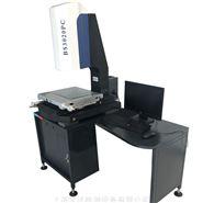 影像测量仪设备