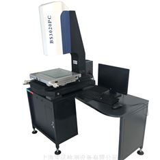 影像測量儀設備