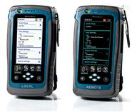 Softing WX500网络分析仪WireXpert