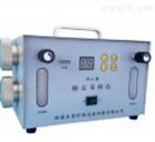 供应FC-4粉尘采样器5~30L/min
