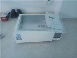 贵阳供应DK-1.5型电砂浴型号