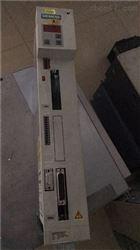 西门子6SE7021无显示维修