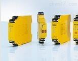 原装施克继电器,WL280-2R4331