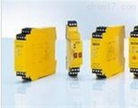 WL280-2R4331原装施克继电器,WL280-2R4331