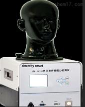 YLC0969-A上海卖口罩通气阻力检测仪厂家