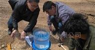贵阳供应灌水法快速压实度仪、水带法仪厂家