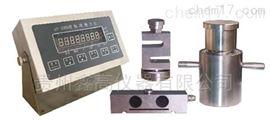 贵阳供应标准测力仪