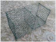 贵州供应包塑石笼网质优价廉
