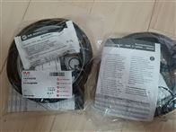 RA/8160/M/330QA/8160D/00诺冠气缸维修包搅拌站电磁阀