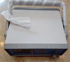 SF6气体微水测试仪相关参数
