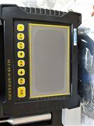 贵州SET-PB-01型锚杆无损质量检测仪