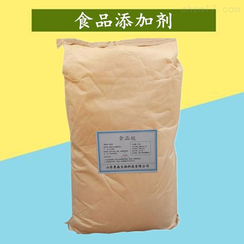 焦磷酸钾价格