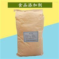 食品级食品级保险粉生产厂家