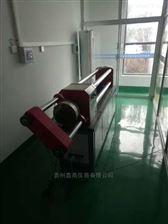 贵州应力松弛试验机