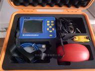 贵州ZBL-R630混凝土钢筋检测仪(扫描型)