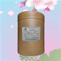 农业级氯化胆碱生产厂家 植物生长调节剂