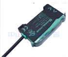 倍加福P+F光纖傳感器報價