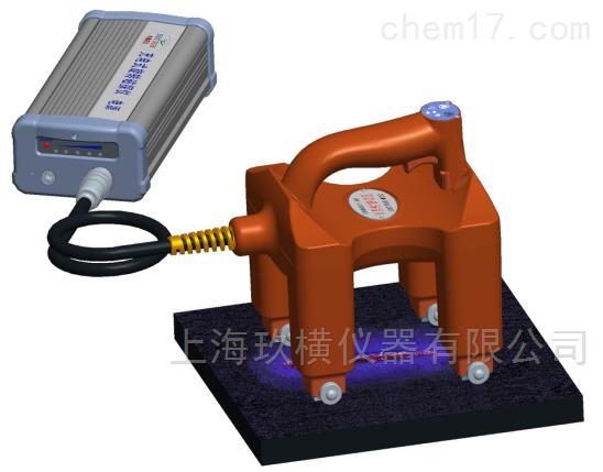 ZCM-DX1203A 充电式旋转磁场探伤仪