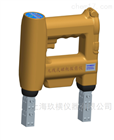 ZCM-WDA1502-UV 无线式磁轭探伤仪