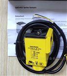LS2HDTP30-1350Q88Q45VR3DX美国邦纳Q45VR3DXQ Q45BB6DX