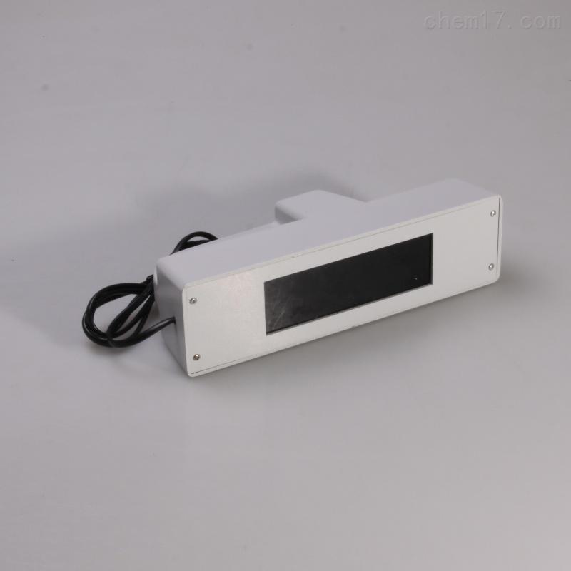 厂家直销ZF-7手提三用紫外分析仪