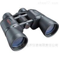 tasco 双筒望远镜170750 7X50