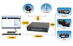 贵州EHC-2300全自动压力试验机测控系统