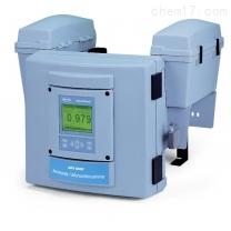 哈希APA6000(总)碱度在线测定仪