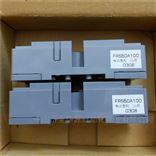 FRS100C100燃烧控制器FRS50A100山武FRS60A100