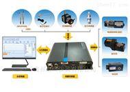 EHC-3110-A电液伺服万能试验机测控系统