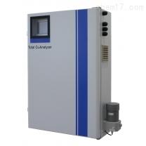 哈希HMA-TCU 总铜重金属检测仪/在线分析仪