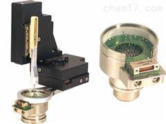AMEP非人靈長類電極植入係統_電極推進器