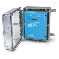 哈希2200 PCX 在线颗粒度计数仪