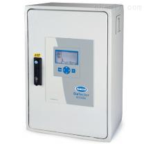 BIOTECTOR B3500e TOC(总有机碳)分析仪