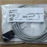 HP100-A2/HP300-D1光电开关HP100-P1山武HP100-P2/HP100-A1