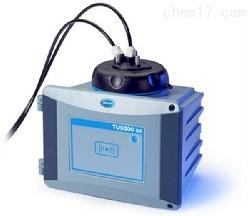 哈希TU5300 sc/TU5400 sc 在线浊度仪