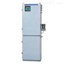 哈希NPW-160总磷/总氮在线测定仪