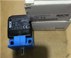 SICK传感器 IQ40-20BPSKCOK