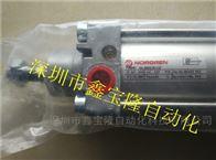 RA/8063/M/150英国诺冠IMI NORGREN气缸电磁阀三联件