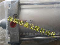 RA/8200/M/500英国诺冠norgren气缸德基玛连尼搅拌站配件