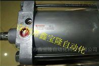 RA/8200/M/330英国诺冠norgren气缸西筑辽筑搅拌站电磁阀