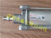SA/8100/M/200/UR/FIMI NORGREN德国海隆诺冠电磁阀气缸过滤器