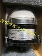AL-0B201BD00-00-0R2凯斯通阀位开关气缸气动执行器keystone