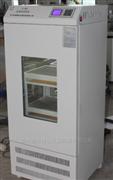 HZQ-F160A单层恒温振荡培养箱